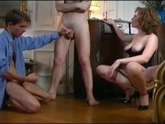 Bbw anal porn movies