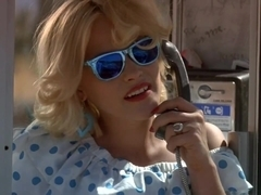 Patricia Arquette in True Romance (1993)