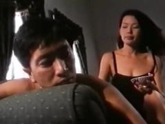 Дойки жопы смотреть реальное тайваньское порно ролики