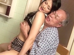Oldies porn videos