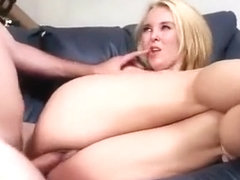 I Wanna Bang My Aunt - Aaliyah Love