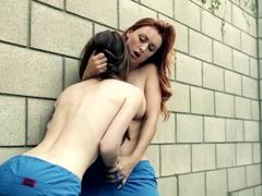 Лесбийский секс Karlie Montana порно фото бесплатно