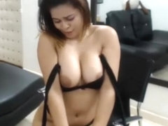 super big tits step mother hot mom