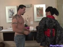 darmowe mobilne lesbijskie mamuśki porno