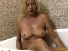 payton leigh lezbijski porno